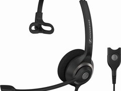 Casti Sennheiser Circle SC 230 call center